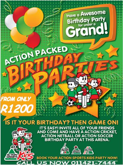 Kiddies_Party_poster