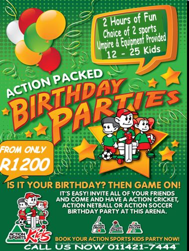 Kiddies_Party_poster_2015_amended
