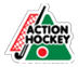 ACTION_HOCKEY