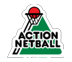 ACTION_NETBALL