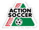 ACTION_SOCCER